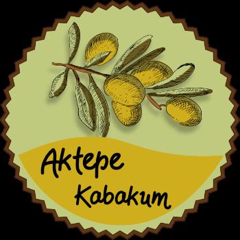 Aktepe Kabakum Zeytincilik
